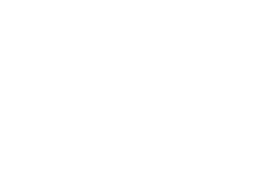 Blackville Church of God